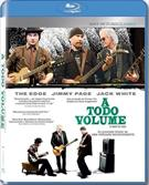 ( BLU - RAY ) A TODO VOLUME