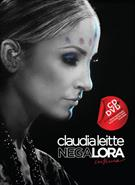 ( CD+DVD ) NEGALORA ( DUPLO )