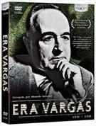 ERA VARGAS: 1930-1935 (QTD: 3)