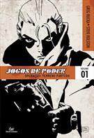 Jogos de Poder Vol. 1: Operaçao Terreno Partido - COD. 9788575323410