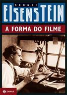 livro A FORMA DO FILME ( 9788571101128 )