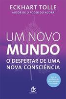 http://imagens.travessa.com.br/livro/DT/6d/6d2b0f0a-6025-4706-bc5b-7eb18959808c.jpg