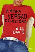 A MINHA VERSAO DA HISTORIA