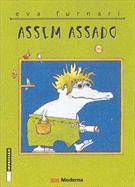 ASSIM ASSADO