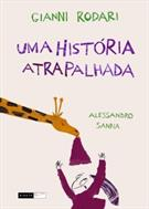 UMA HISTORIA ATRAPALHADA