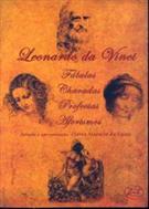 Fabulas Charadas Profecias Aforismos - Leonardo da Vinci (8599105353)