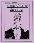 A HISTORIA DE ANGELA