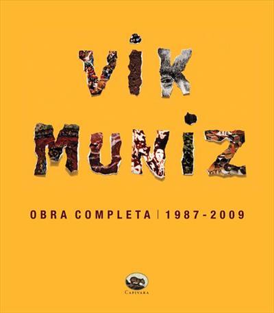 Capa Vik