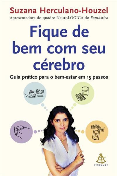 capa 7