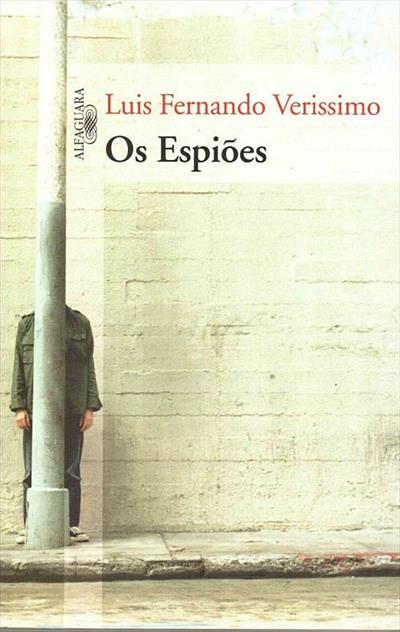 Os espies