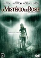 O MISTÉRIO DE ROSE